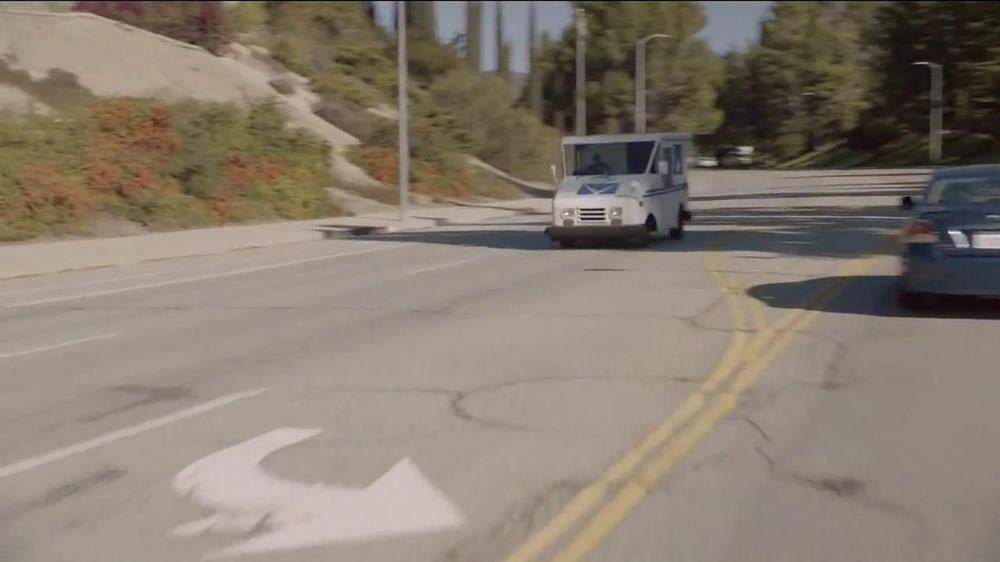 Subaru TV Spot, 'Dog Tested' - Screenshot 8