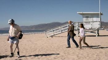 Farmers Insurance TV Spot, 'Dog Walker: University of Farmers' - 4098 commercial airings