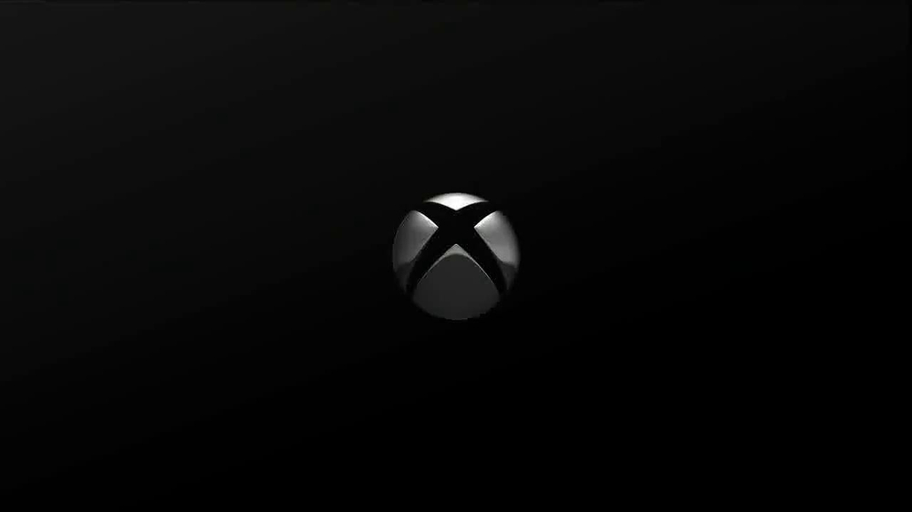 Xbox One TV Spot, 'All-in-One' - Screenshot 1