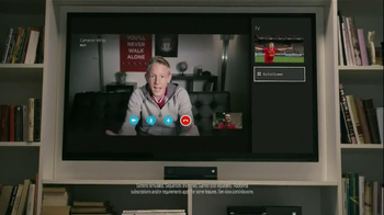 Xbox One TV Spot, 'All-in-One' - Thumbnail 4