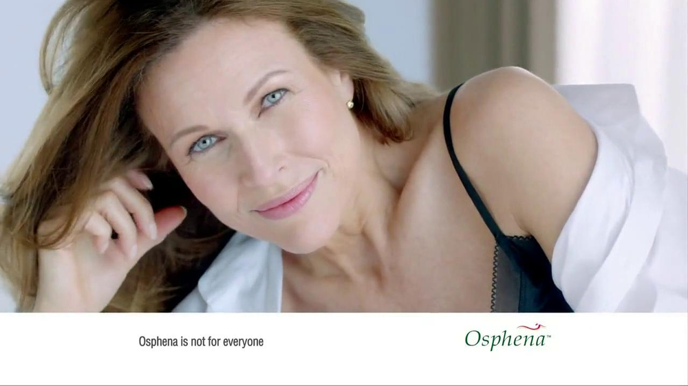 Osphena TV Spot - Screenshot 5