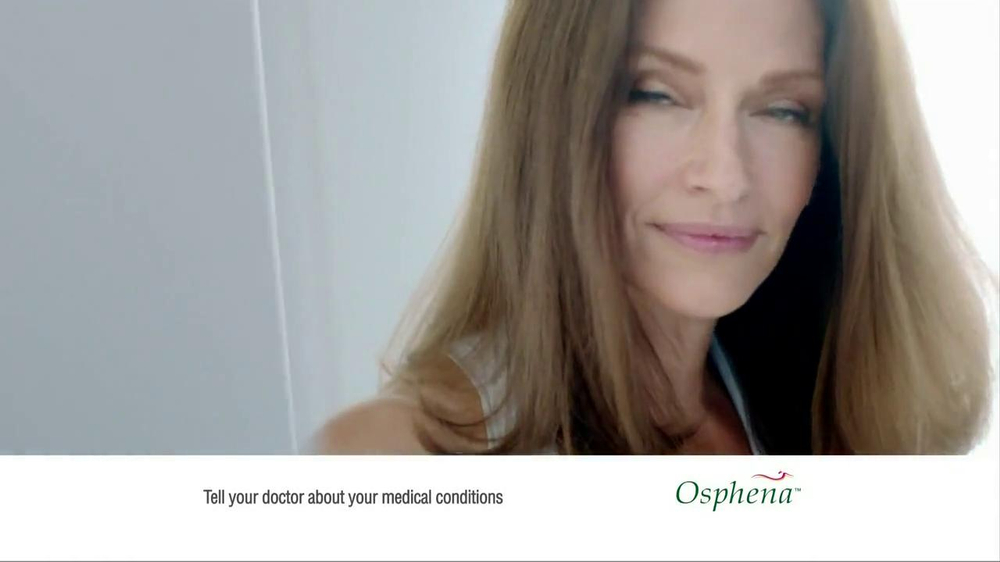 Osphena TV Spot - Screenshot 7