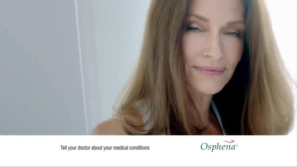 Osphena TV Spot - Screenshot 7