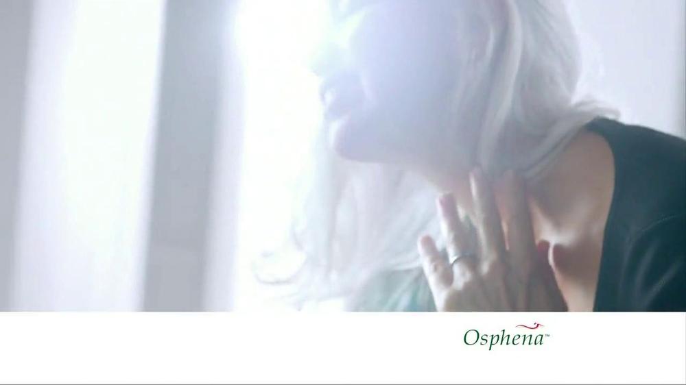 Osphena TV Spot - Screenshot 8