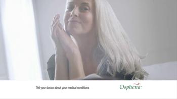 Osphena TV Spot - Thumbnail 6