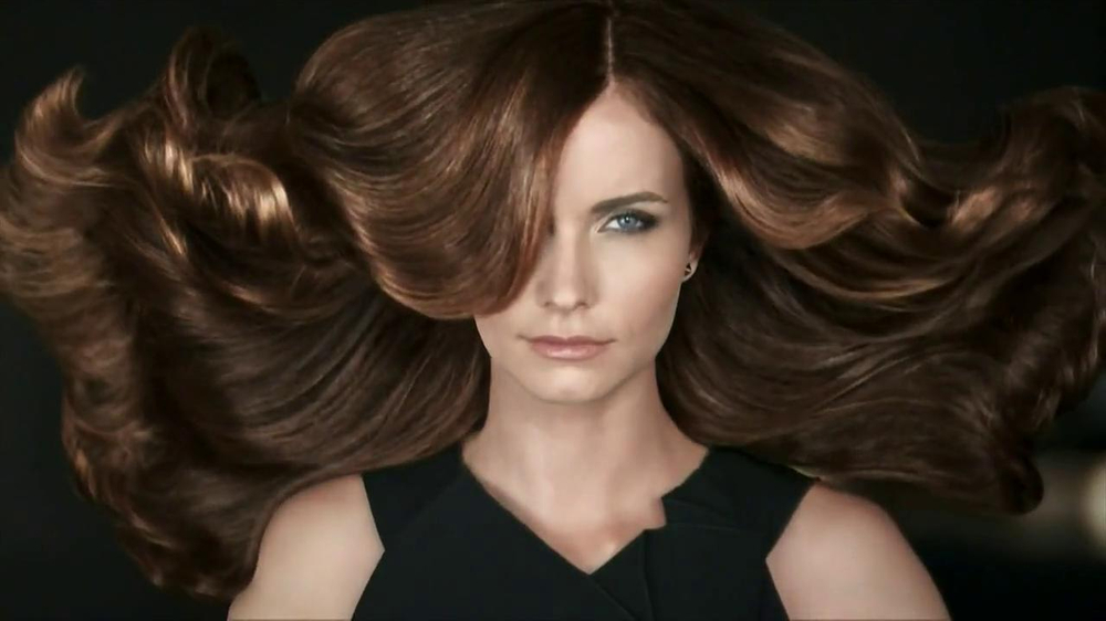 Clairol Expert Collection Age Defy Tv Spot Now Ispot Tv