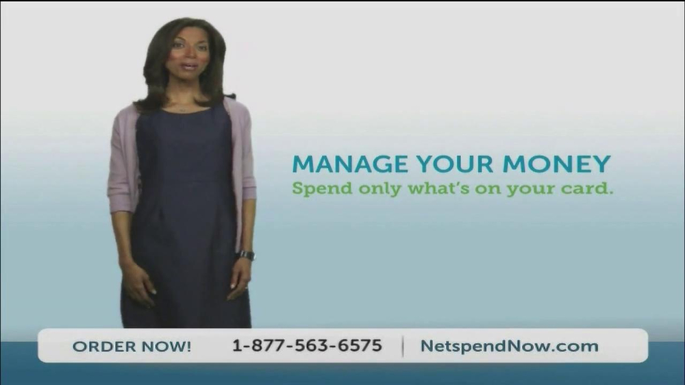 Netspend pay dates