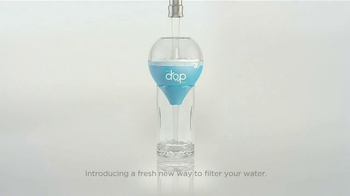 Every Drop Water Filter TV Spot - Thumbnail 1