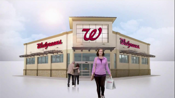 Walgreens TV Spot, 'New New Year's Resolution' - Thumbnail 7