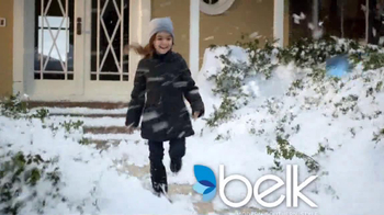 Belk TV Spot, 'Seasons' Song by Eric Hutchinson thumbnail