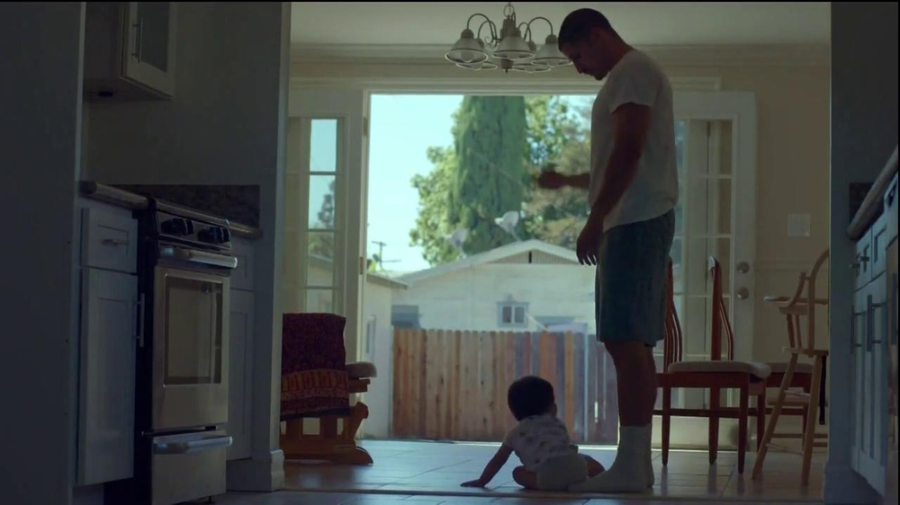 Intuit TurboTax TV Spot, 'The Year of the You' - Screenshot 3