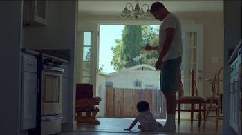 Intuit TurboTax TV Spot, 'The Year of the You' - Thumbnail 3