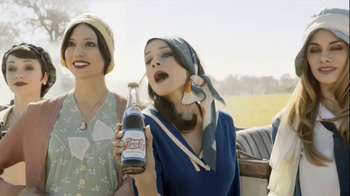 Pepsi TV Spot, 'There Since the First Halftime' - Thumbnail 4