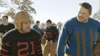 Pepsi TV Spot, 'There Since the First Halftime' - Thumbnail 9