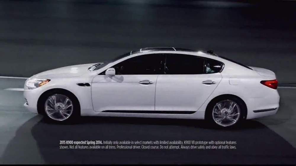 Cadillac Ats Coupe Commercial Actor Html Autos Post