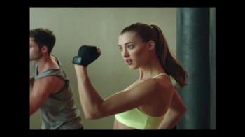 LA Fitness TV Spot, 'Done with Waiting'