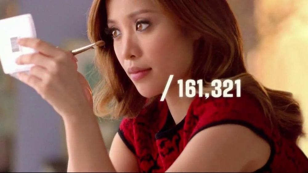 Dr Pepper Diet TV Spot, '/1' Featuring Michelle Phan, Song by Lenka - Screenshot 4