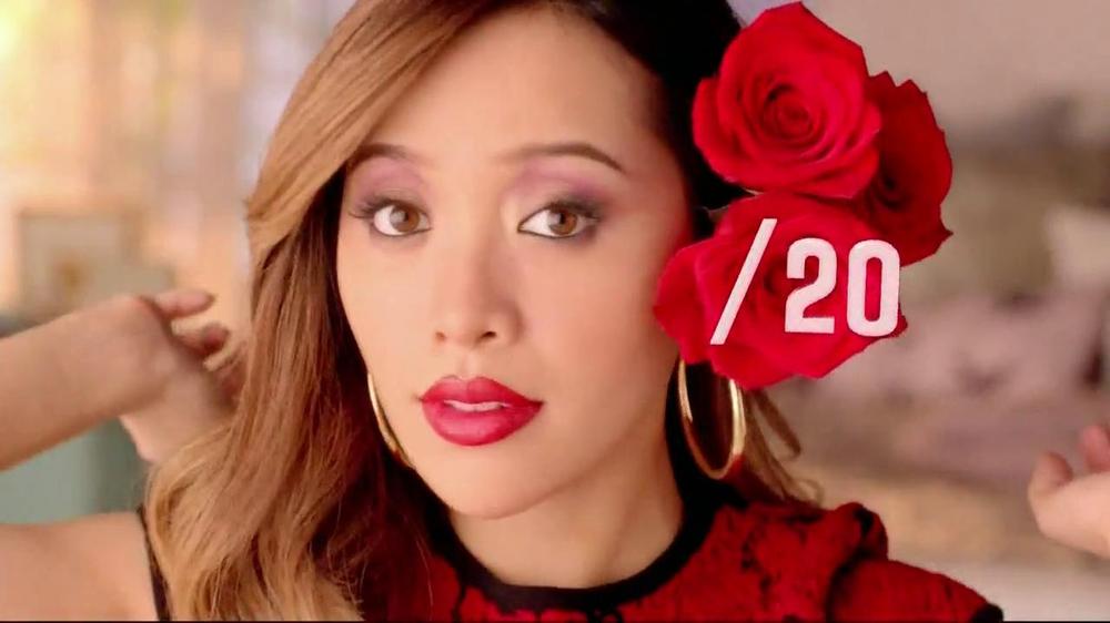 Dr Pepper Diet TV Spot, '/1' Featuring Michelle Phan, Song by Lenka - Screenshot 5