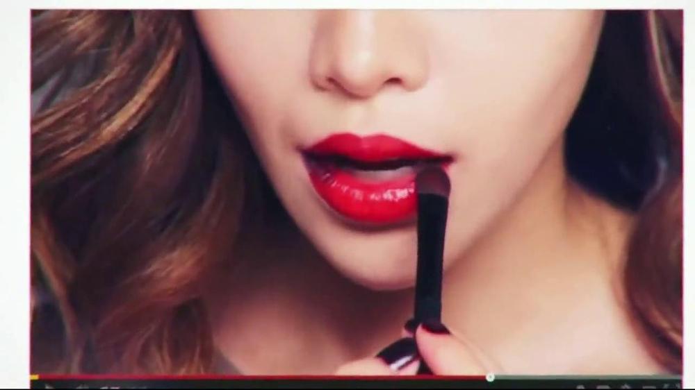 Dr Pepper Diet TV Spot, '/1' Featuring Michelle Phan, Song by Lenka - Screenshot 8