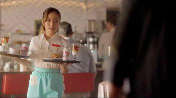 Dr Pepper Diet TV Spot, '/1' Featuring Michelle Phan, Song by Lenka - Thumbnail 1