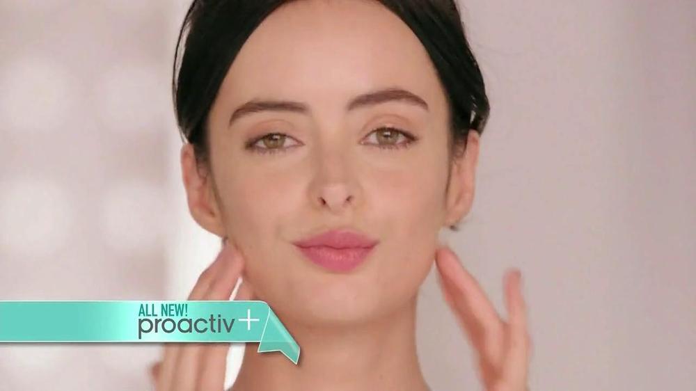 traitement acné soufre rouge