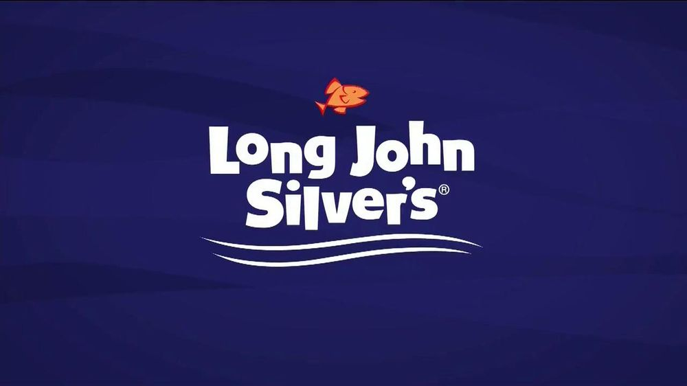 Long john silver 39 s dippin 39 fish strips tv commercial for Long john silvers fish