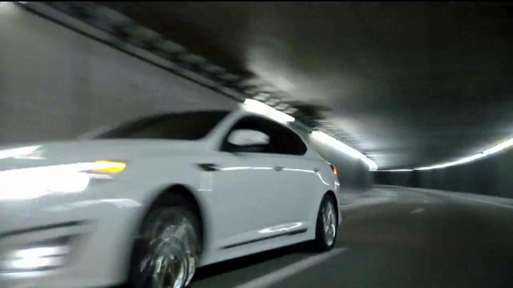 Cadillac Parts Las Cruces >> 1998 Cadillac Ats Commercial | Upcomingcarshq.com