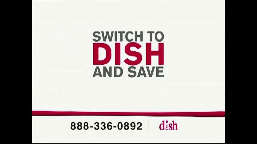 Deals for current dish network customers