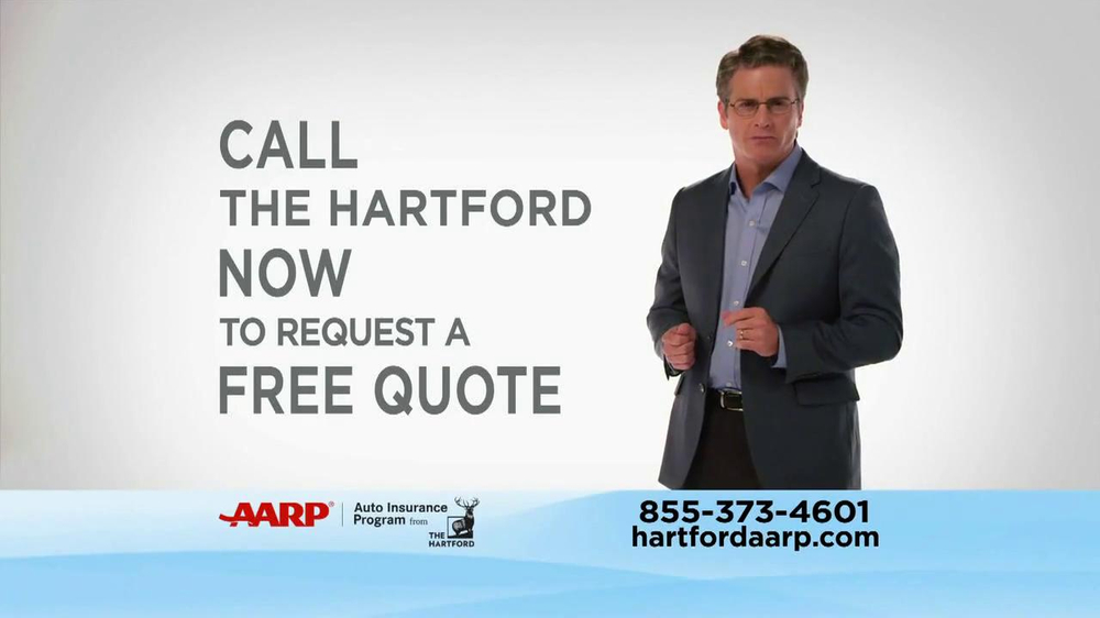 You Should Probably Know This About The Hartford Auto