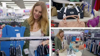 Burlington Coat Factory TV Spot. 'Alanna' - Thumbnail 4