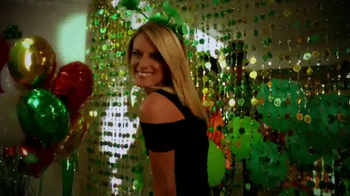 Party City TV Spot, 'St. Patrick's Day 2014'