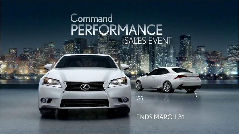 Lexus Commercial 2015 Actor Html Autos Post