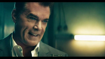 1800 Tequila Silver TV Spot, 'Traffic Jam' Featuring Ray Liotta