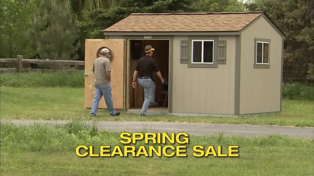 tuff sheds for sale garden office shed for sale office