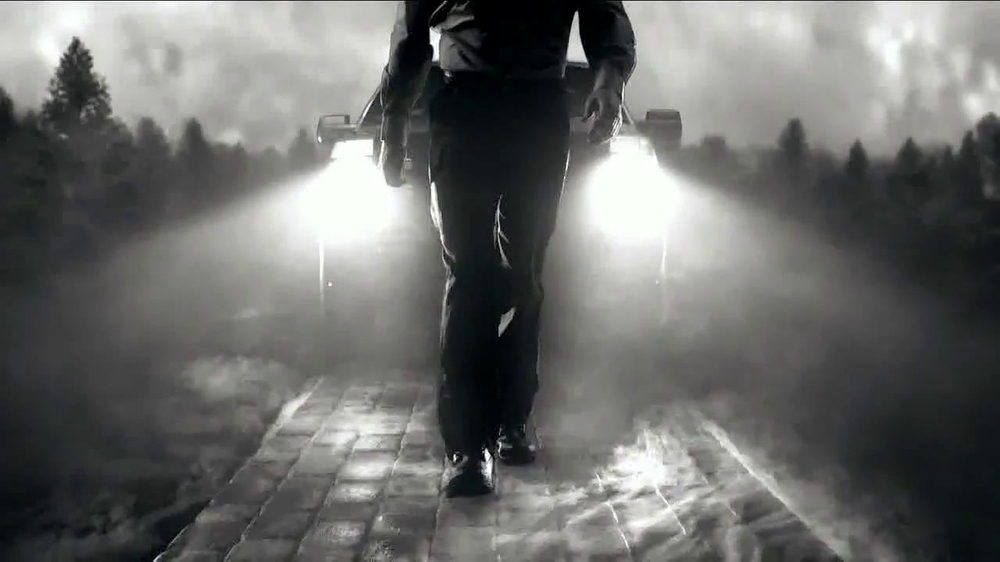 Terminix TV Spot, 'Oath' Song by AC/DC - Screenshot 4