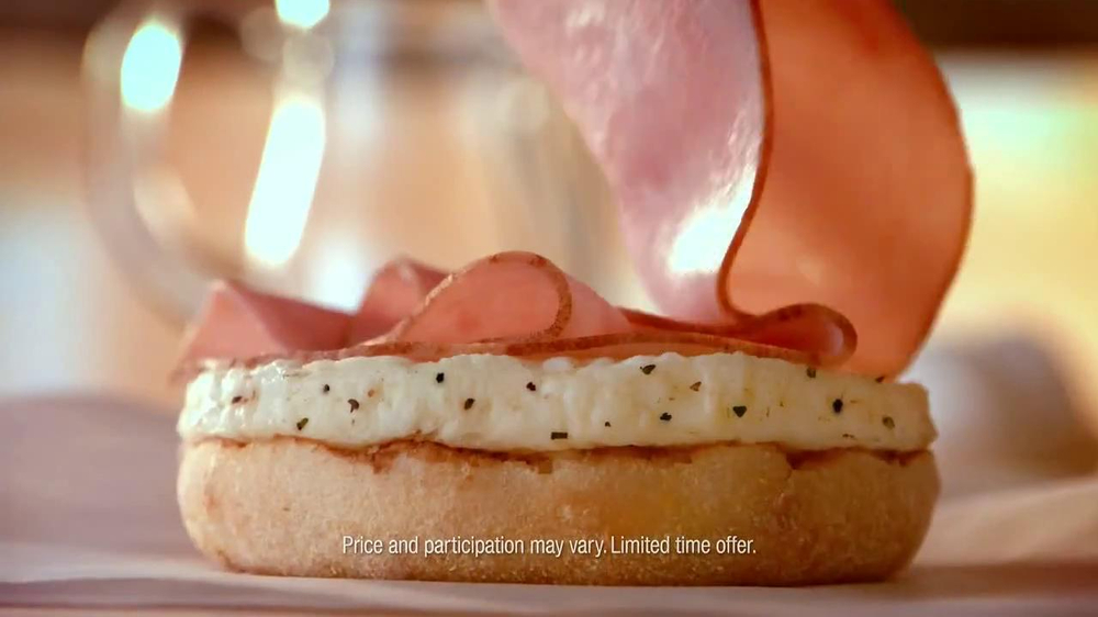 Egg-in-a-Nest Benedict Sandwiches Recipe — Dishmaps