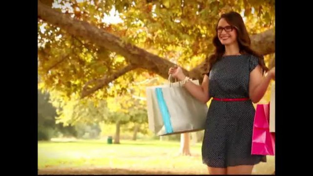 America S Best Contacts And Eyeglasses Tv Spot Designer