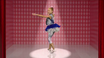 Bella Ballerina by Skechers TV Spot