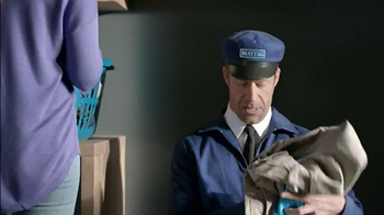 Maytag TV Spot, 'What's Inside: Washer' - Thumbnail 3