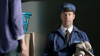 Maytag TV Spot, 'What's Inside: Washer' - Thumbnail 5