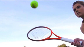 Tennis Warehouse TV Spot, 'The Best'