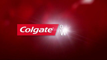 Colgate Optic White TV Spot, 'Accessories' - Thumbnail 1