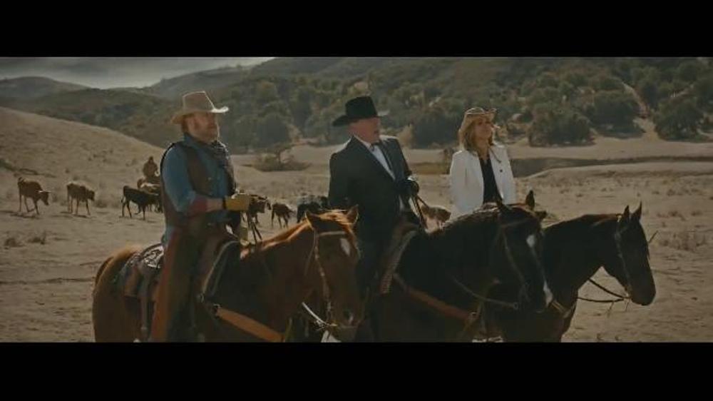 Priceline.com Spring Hotel Sale TV Spot, 'We Reckon' - Screenshot 2