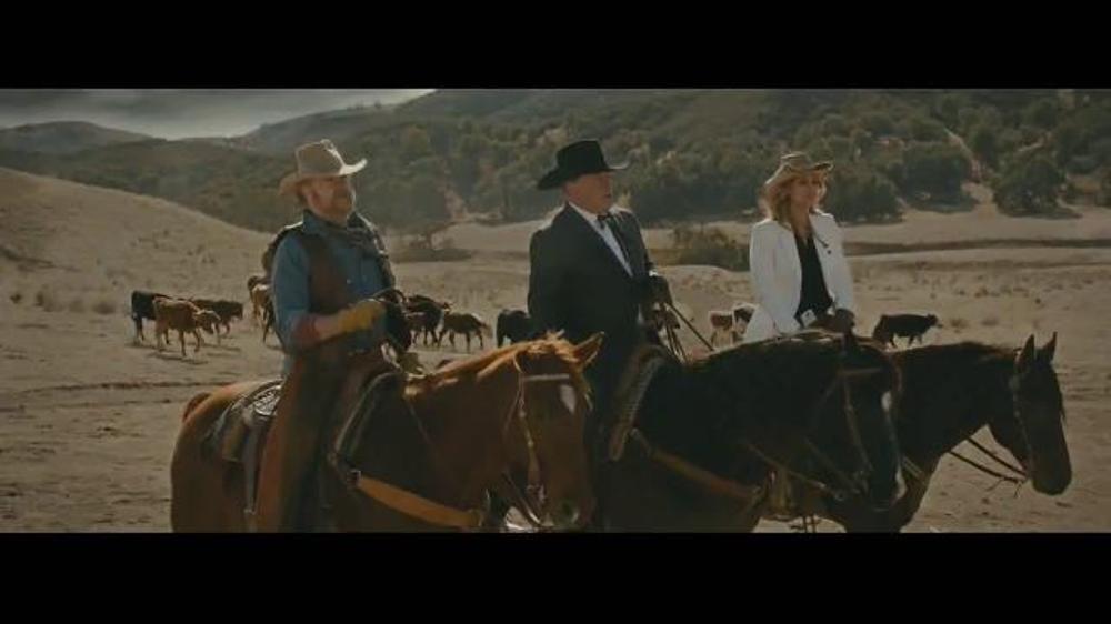 Priceline.com Spring Hotel Sale TV Spot, 'We Reckon' - Screenshot 3