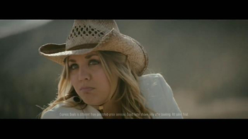 Priceline.com Spring Hotel Sale TV Spot, 'We Reckon' - Thumbnail 5