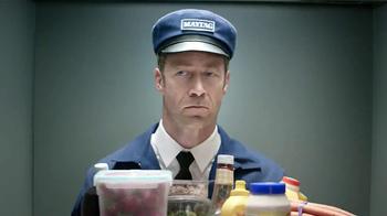 Maytag TV Spot, 'Refrigerator Runnin'' - Thumbnail 9