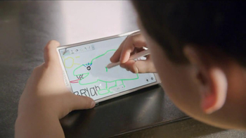 Samsung: Amazing Things Happen: You Need To See This