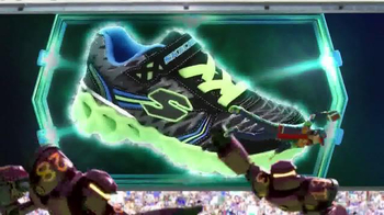 Skechers Air-mazing TV Spot, 'Run, Leap, Score'