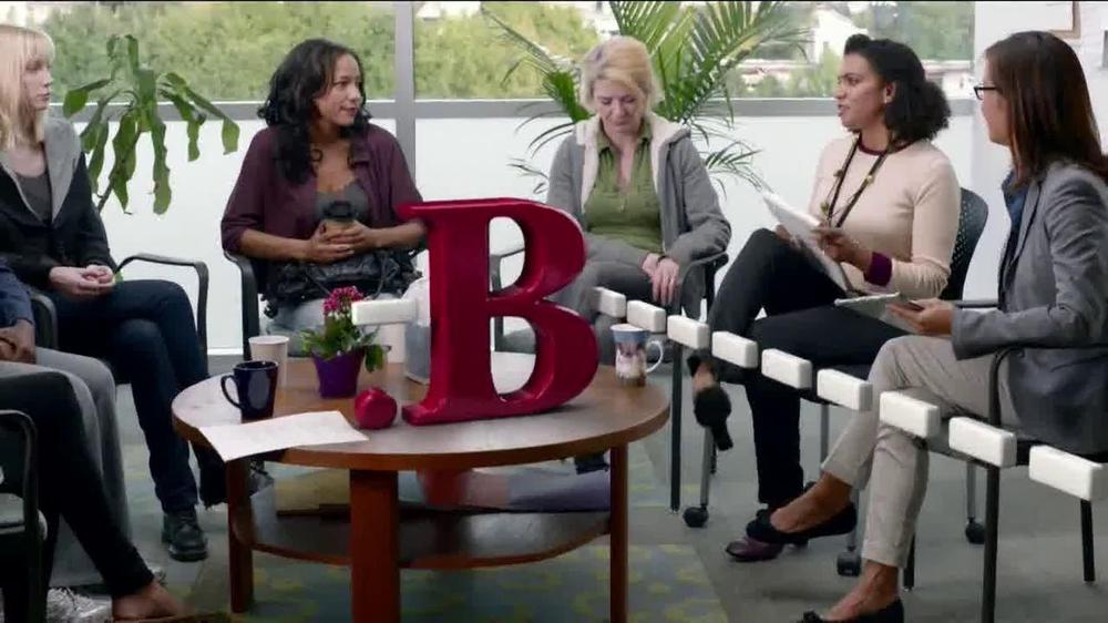 Capella University TV Spot, 'Make a Difference'