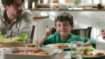 Stouffer's Lasagna TV Spot, 'Centerpiece'